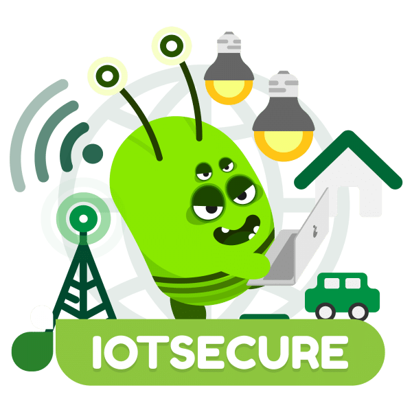 IoTSecure_charactor