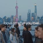 "Apple ปล่อยโฆษณาชุด ""The City"" โชว์ความสามารถของ Portrait Mode บน iPhone 7 Plus"