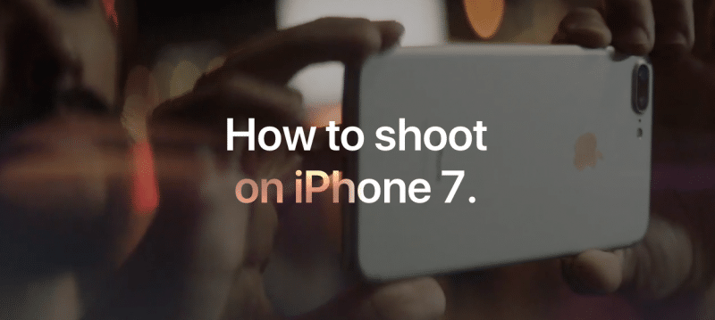 apple-how-to-shoot-on-iphone-7
