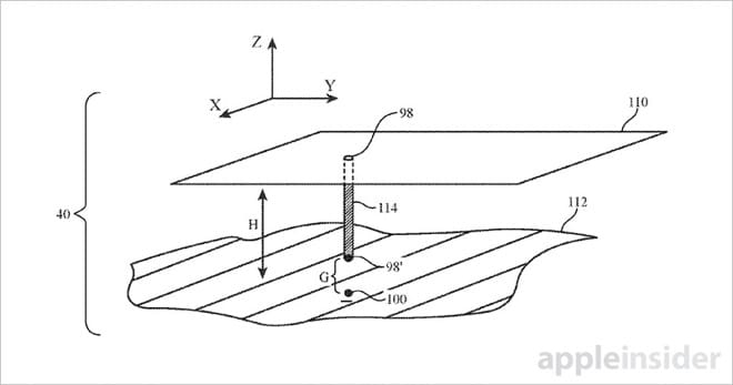 apple-investigating-wireless-charging-via-wi-fi-routers-other-communications-equipment
