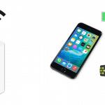 พลิกวงการ !! Apple จดสิทธิบัตร แปลงสัญญาณ Wi-Fi ให้ชาร์จ iPhone แบบไร้สายได้