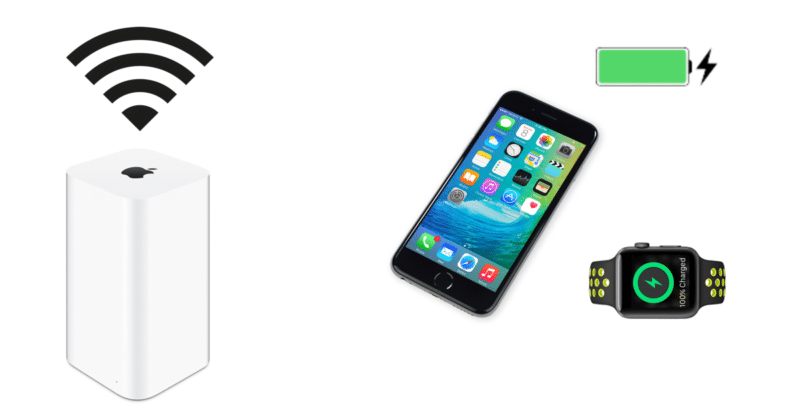 apple-investigating-wireless-charging-via-wi-fi-routers-other-communications-equipment 2