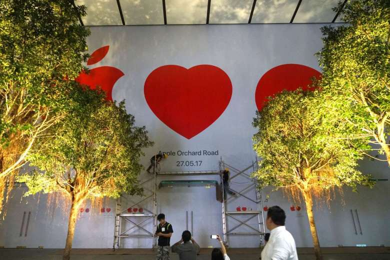 apple-orchard-road-scheduled-opening