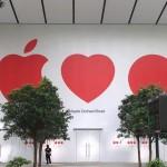 Apple เตรียมเปิดตัวร้านค้าปลีกแห่งแรกในสิงคโปร์ 27 พฤษภาคมนี้
