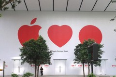 apple-store-singapore-orchard-road-5