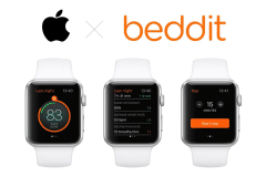 apple watch_beddit_app
