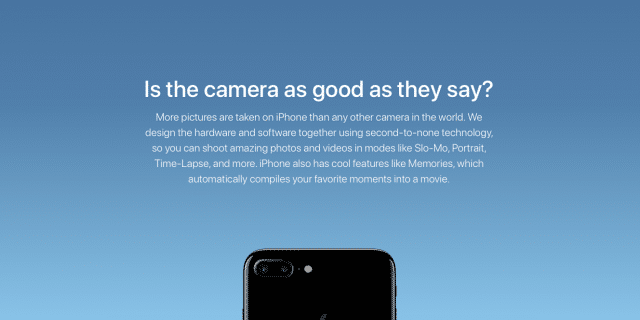 apple_bitching_about_androids_camera