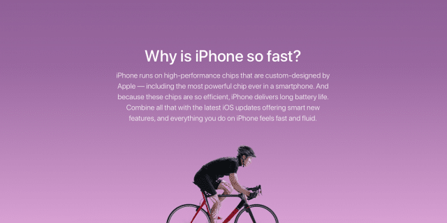 apple_bitching_about_their_cpu