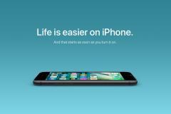 apple_easy