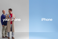 apple_switch_ads