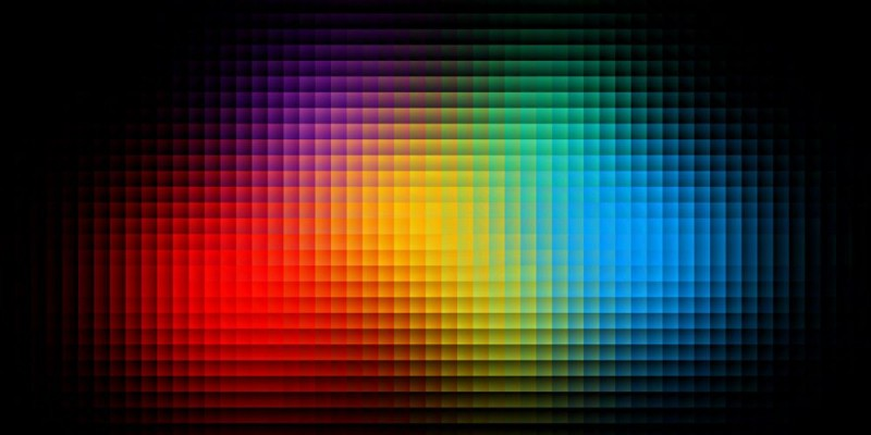 colorful_pixels-wallpaper-1152x720