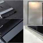 หลุด !! เคส iPad Pro 10.5 นิ้วรุ่นใหม่ พบ ตัวเครื่องใหญ่ขึ้น และยังมีช่องเสียบหูฟัง