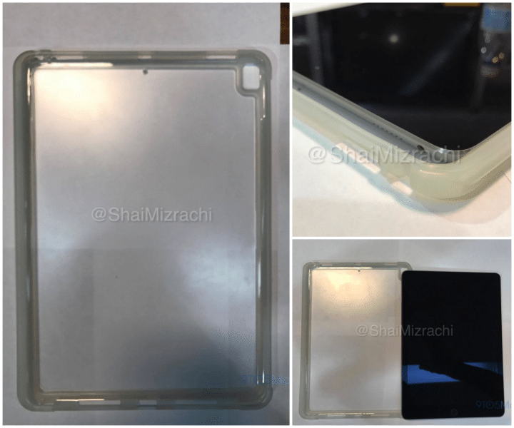 hands-on-10-5-inch-ipad-pro-case-3