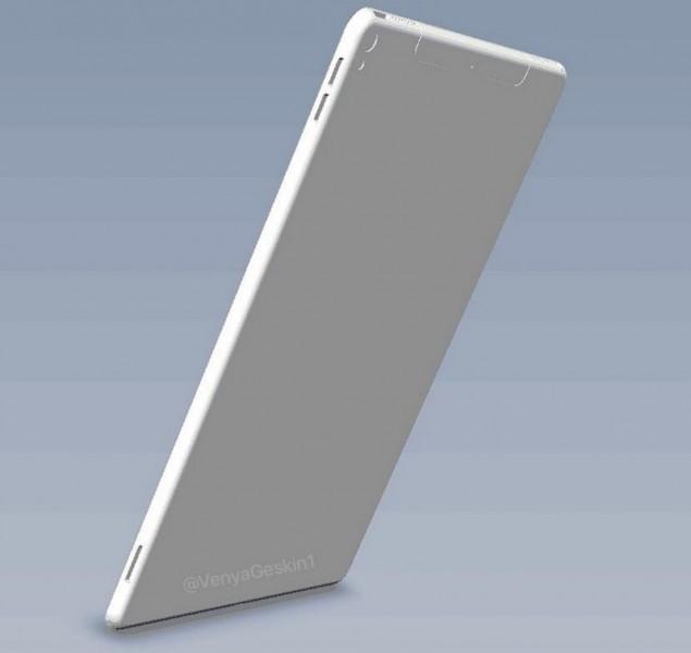 ipad-pro-cad-1-800x756
