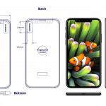 ลืออีกแล้ว !! iPhone 8 อาจมาพร้อม Touch ID ด้านหลัง, แถม AirPods มาให้ในกล่อง
