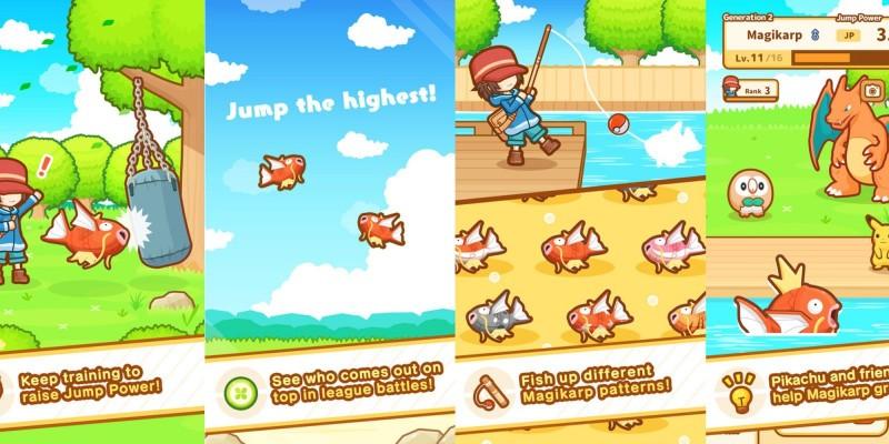 magikarp-jump-5