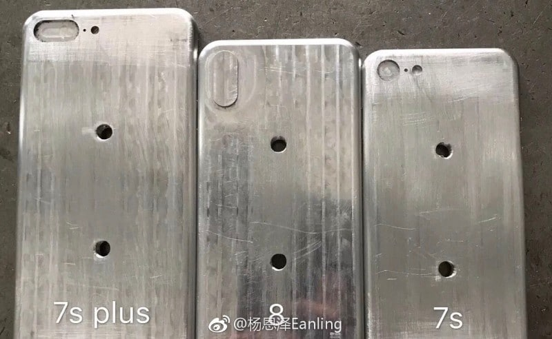 purported-iphone-8-iphone-7s-iphone-7s-plus-molds-photos-2