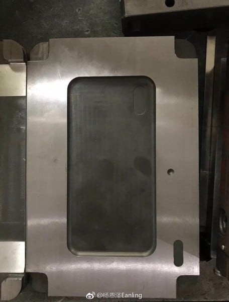 purported-iphone-8-iphone-7s-iphone-7s-plus-molds-photos-3