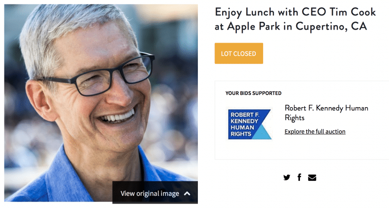 tim-cook-2017-charitybuzz-auction-ends