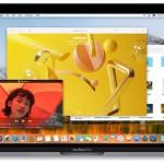 ผล Benchmark เผย MacBook Pro 2017 เร็วขึ้นกว่ารุ่นก่อนเกือบ 20%