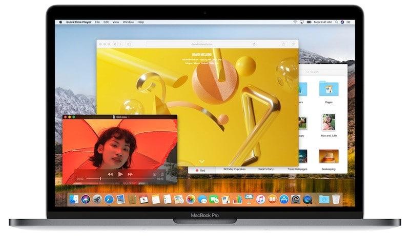 2017-MacBook-Pro-front