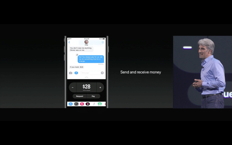 apple-pay-wwdc-2017-2