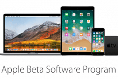apple-beta-software-program-2017