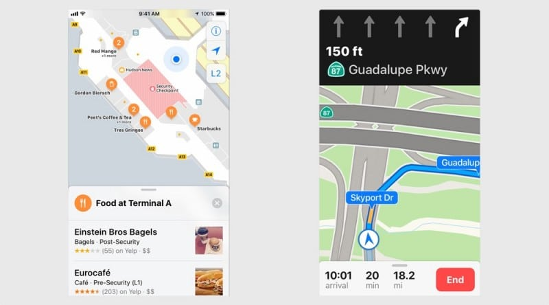 apple-maps-floor-plan-lane-guidance