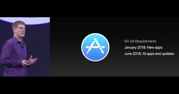apple-to-phase-out-32-bit-mac-apps