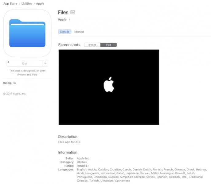 files_app_ios_11