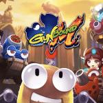 เปิดตัว GunboundM บน iOS และ Android โหลดฟรี ชวนเพื่อนไปเล่นกันได้แล้ววันนี้ !!