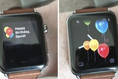 happy-birthday-watchos-4