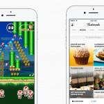 Apple เผย จ่ายเงินให้นักพัฒนาบน App Store รวมแล้วกว่า 2.4 ล้านล้านบาท!