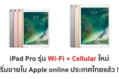 ipad pro wifi cellular apple online
