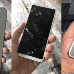 iphone-8-leaked-images-rear-touch-id