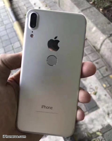 iphone-8-leaked-images-rear-touch-id-4
