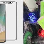 iphone-8-screen-protector-leak-3