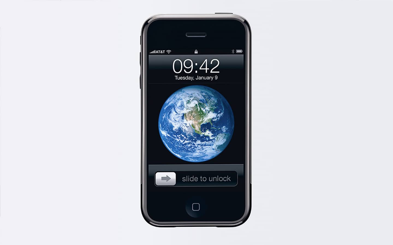 iphone_first_gen