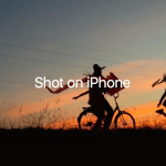 Apple ออกโฆษณา Earth มองโลกผ่านเลนส์ iPhone บรรยายโดย Carl Sagan