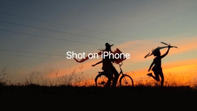 jirasak_shot_on_iphone