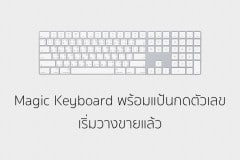 magic-keyboard-with-numberic-keypad