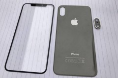 new_iphone_7siphone_8_front_and_back_panel_images 2