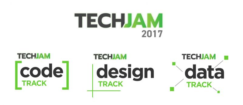 techjam-kbtg-and-techjam-mixer-event 2