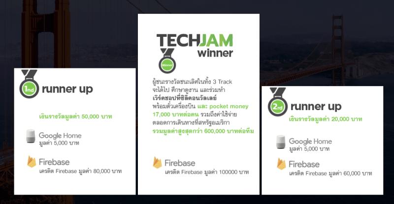 techjam-kbtg-and-techjam-mixer-event