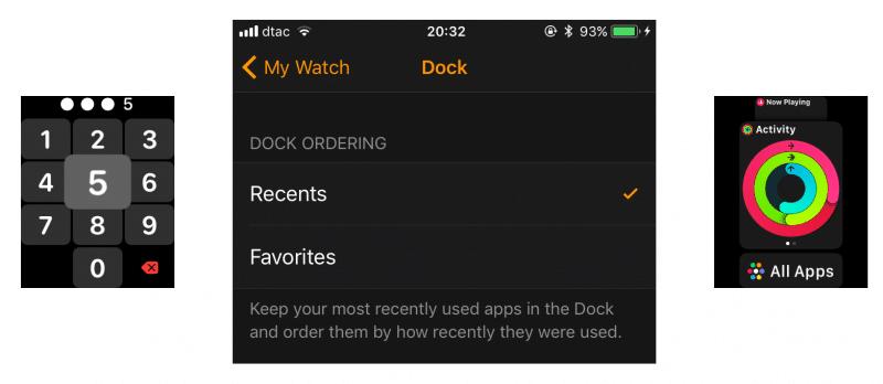watchos 4 feature-1