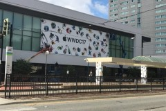 wwdc2017conventioncenter2-800x600