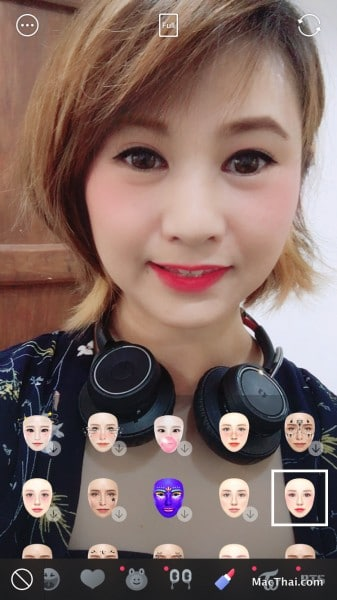 02-macthai-snow-application-review-selfie-video-call-2