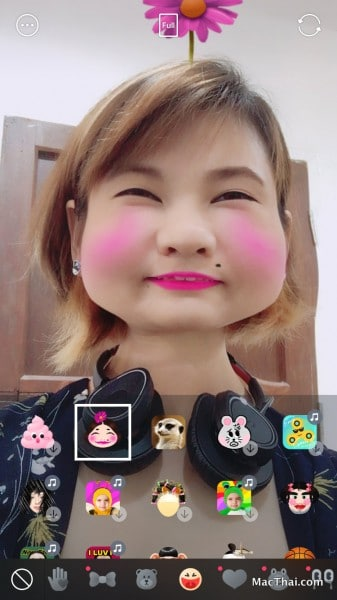 04-macthai-snow-application-review-selfie-video-call-4
