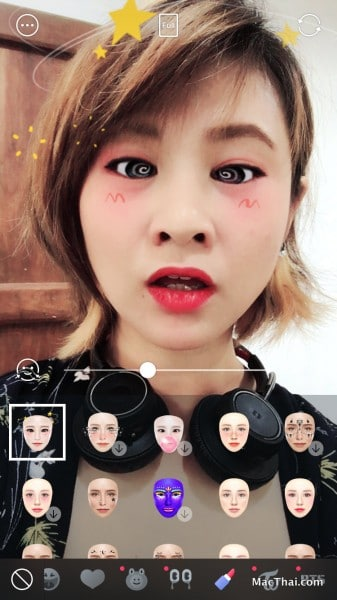 06-macthai-snow-application-review-selfie-video-call-6