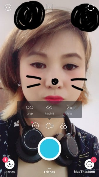 08-macthai-snow-application-review-selfie-video-call-8